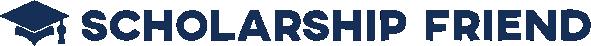 Scholarship Friend Official Header logo