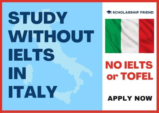 study-without-ielts-in-italy-scholarship-friend-2021