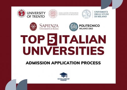 top-5-italian-universities-admission-application-process-2021