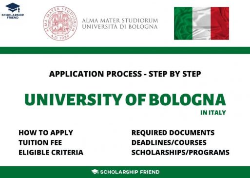 university-of-bologna-application-process-in-2021-scholarship-friend