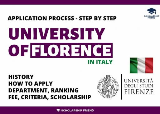 university-of-florence-italy-application-process-2021