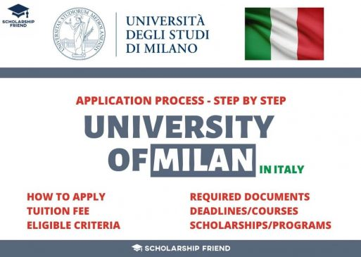 university-of-milan-application-process-2021