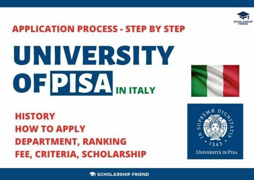 university-of-pisa-admission-application-process-2021