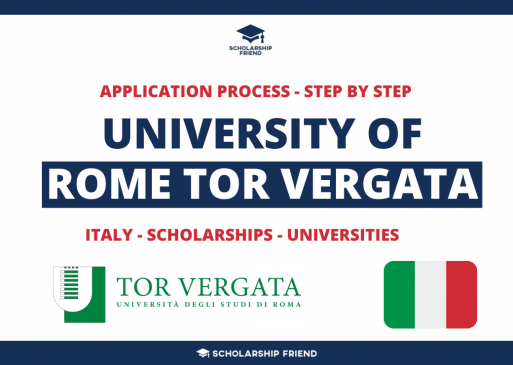 university-of-rome-tor-vergata–admission-application-process–2021